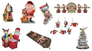 top 10 best santa claus decorations for 2017 heavy