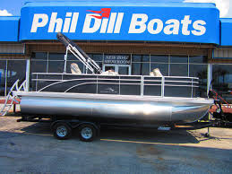 page 1 of 103 boats for sale boattrader com
