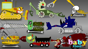 kids halloween wallpaper learning construction vehicles construction vehicle for kids