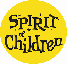 spirit halloween opening date stollery children u0027s hospital foundation