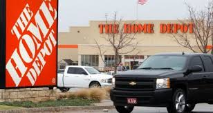 home depot black friday sales tacoma washington lowe u0027s closing stores is yours on the list csmonitor com