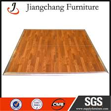 Laminate Flooring Wholesale Prices Portable Dance Floor Prices Portable Dance Floor Prices Suppliers