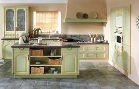 decoration provencale pour cuisine dcoration provencale amazing refined terrace dcor ideas digsdigs