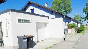 Verkaufen Haus Immobilie Zu Verkaufen Haus In Langenrohr Bei Tulln Youtube
