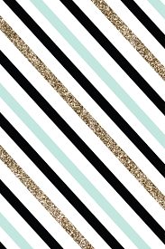 halloween background 400 pixels wide blushprintables gilded stripes 01 jpg 2 667 4 000 pixels