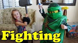 in costumes kids dress up in costumes lego ninjago costume fighting