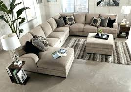 sectional sofa india sectional sofa with recliner sa india leather sleeper and