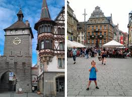 shopping in germany 101 for zurich families tots zurich