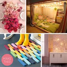 Diy Projects For Home by Pinterest Craft Ideas For Home Decor 47 Fun Pinterest Crafts That