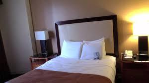 full tour of the residence inn marriott 1 bedroom suite youtube