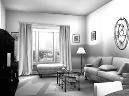 how to decorate studio studio apartment tour sq ft youtube decorating ideas home decor