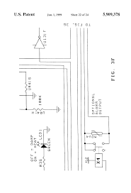 patent us5909378 control apparatus and method for maximizing