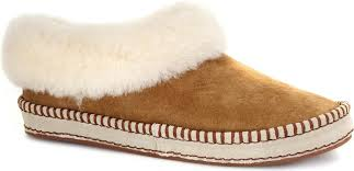 cheap ugg slippers for sale 12 coziest ugg slippers for englin s footwear