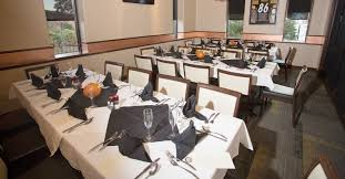 Casbah Mediterranean Kitchen Spectacular Pittsburgh Wedding Venues Whirl Magazine Pittsburgh