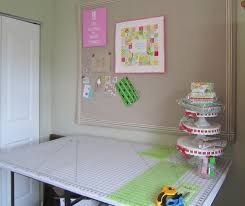 Quilting Cutting Table by Quilting Accessories Your Favorite Mats Rulers And Rotary Cutters