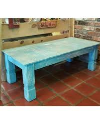 here u0027s a great deal on reclaimed wood turquoise farmhouse style