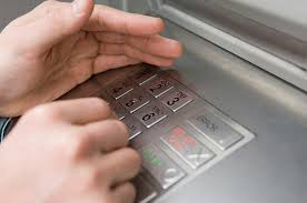 personal identification number pin security tips