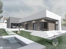 modern houses for sale modern house for sale u2013 centrum nieruchomości