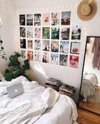 interior decoration for home home decor on inspired interior decorating ideas and goods