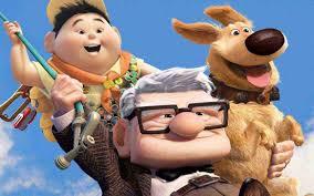 111 Lecciones Que La Vida Cinegurú 12 Lecciones De Vida De Pixar