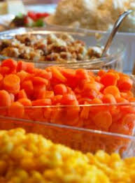 thanksgiving an opportunity for gratitude or gluttony