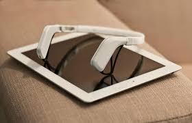 muse headband muse headband by interaxon can read your brainwaves extravaganzi