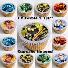 hotel transylvania cake toppers 98 best yummyprints cupcake image toppers and printable sheets