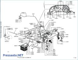 delighted warn winch m12000 wiring diagram pictures inspiration