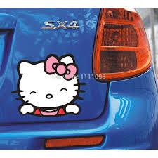 cm toyota toyota car kit chinese goods catalog chinaprices net