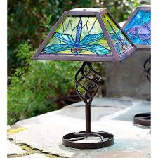 Cordless Lighting Fixtures L Decorative Battery Operated Table Ls Solar Desk L