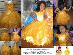 Princess Amber Halloween Costume 22 Disney Dress Images Disney Dresses Belle