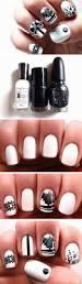 20 diy christmas nail art ideas for short nails short nails and