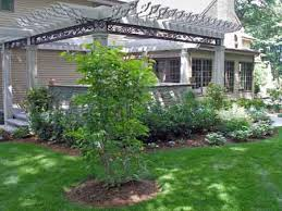 How Much Does A Pergola Cost by Outdoor Pergola Designs And Ideas