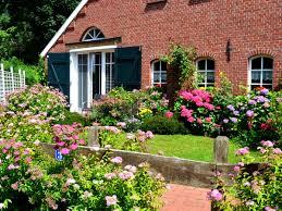 Garden Haus Kaufen Ferienwohnung Haus Tenne Ostfriesland Greetsiel Frau Marion