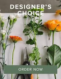 Designer Flower Delivery Davis Florist Flower Delivery By Strelitzia Flower Company