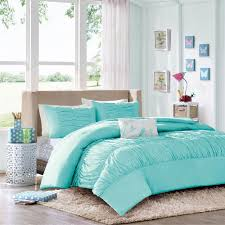 girls teenage bedding bring a fashionable flair to your bedroom with the lively wendy