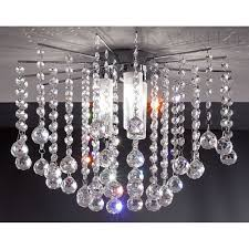bathroom lighting crystal 2016 bathroom ideas u0026 designs
