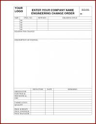 examples of purchase order forms free event invitation template