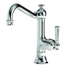 home decor single handle bathroom faucets small stainless steel