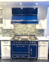 kitchen and bath trends at kbis 2017 color and finishes u2014 designed