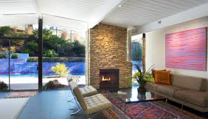 eichler style home eichler homes enthusiasts metro men