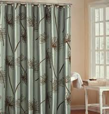 Shower Curtains For Guys Cool Shower Curtains For Guys Shower Curtains Design