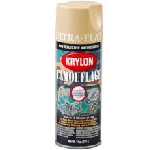toyota touch up paint ebay