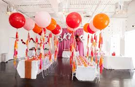 elmo birthday party ideas elmo themed birthday party the celebration society