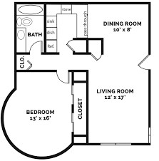 1 2 3 bedroom apartments for rent in south bend in castle