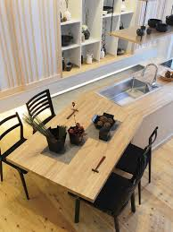 Furniture For The Kitchen