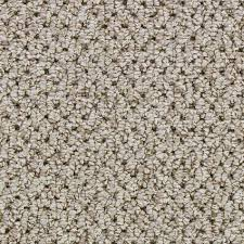 home decorators collection devon color fathom 12 ft carpet 6836