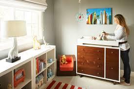 Baby Nursery Bookshelf Baby Nursery Drop Dead Gorgeous Baby Nursery Necessities