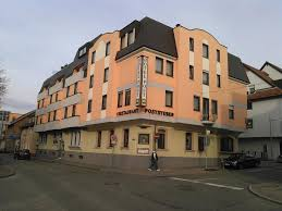 Wetter Bad Friedrichshall Hotels In Untereisesheim Hotelbuchung In Untereisesheim