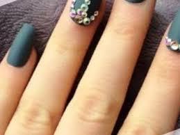 22 basic acrylic nail designs funyfashion